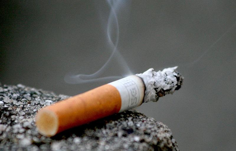 sigaretta_fumo
