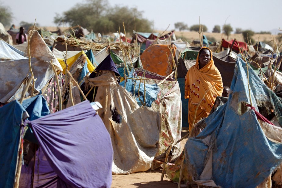 sudan_profughi