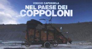 vinicio_capossela_nel_paese_dei_coppoloni
