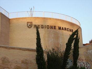 Palazzo_regione_Marche