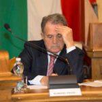 R. Prodi