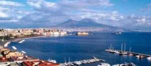 Inquinamento-golfo-di-Napoli