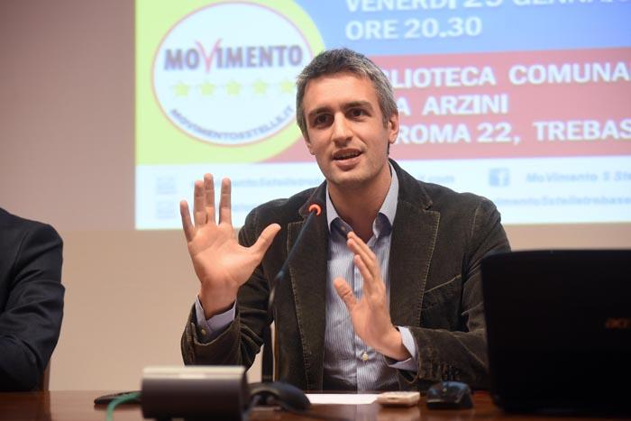 Jacopo_Berti_Veneto