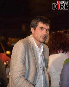 Nicola Fratoianni