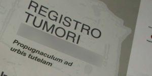 RegistroTumorilink