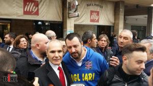Salvini_Cagliari