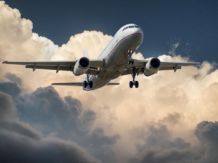 Volo Egyptair precipitato in mare quasi certa la pista del terrorismo