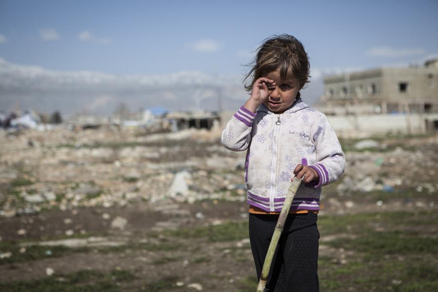 bambini_siria