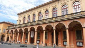 bologna_teatro comunale