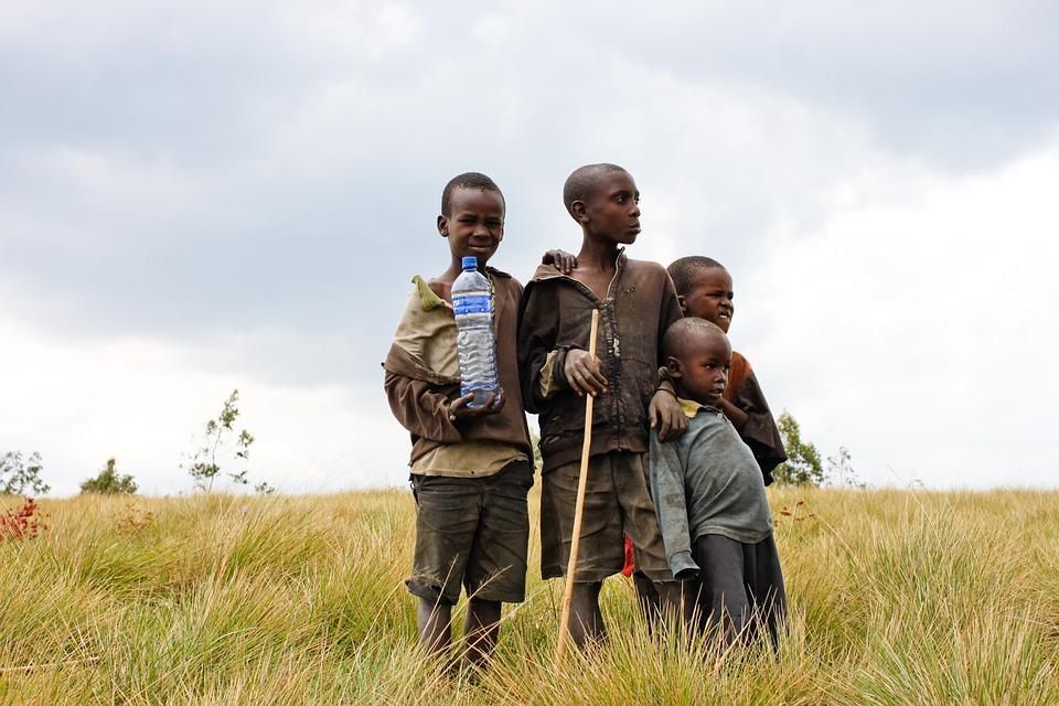 burundi_bambini
