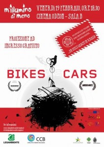 cinema_bici2