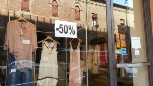 commercio_saldi_negozi3