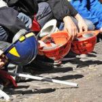 lavoro_edilizia_crisi_disoccupazione