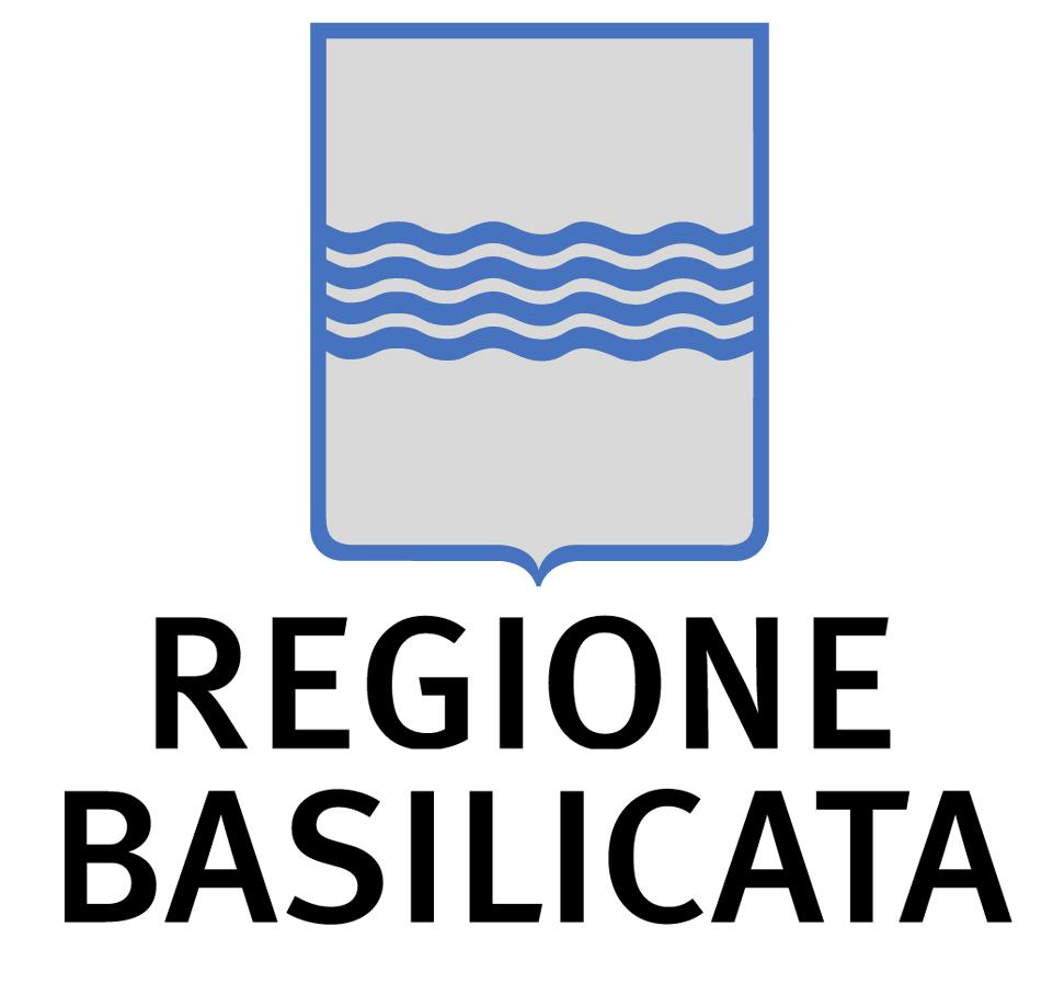 Risultati immagini per regione basilicata logo