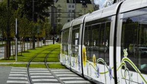 mobilita-sostenibile-mezzi-trasporto1