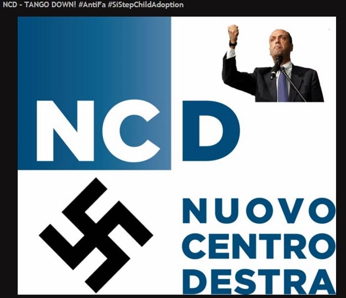ncd_alfano_anonymous