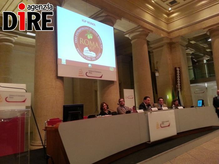presentazione_olio_igp_roma