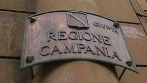 regione-campania33
