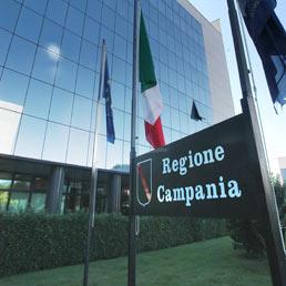regione-campania_258