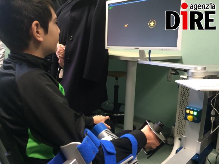 robot_disabili_