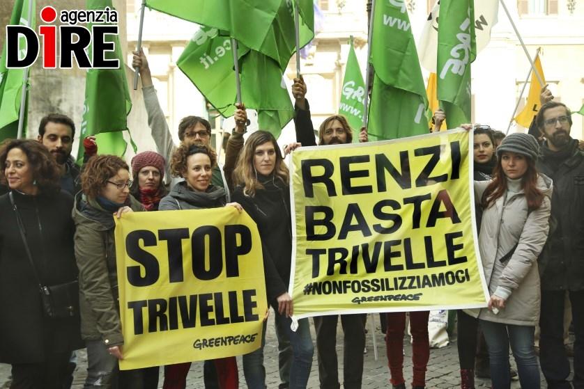 stop_trivelle_legambiente