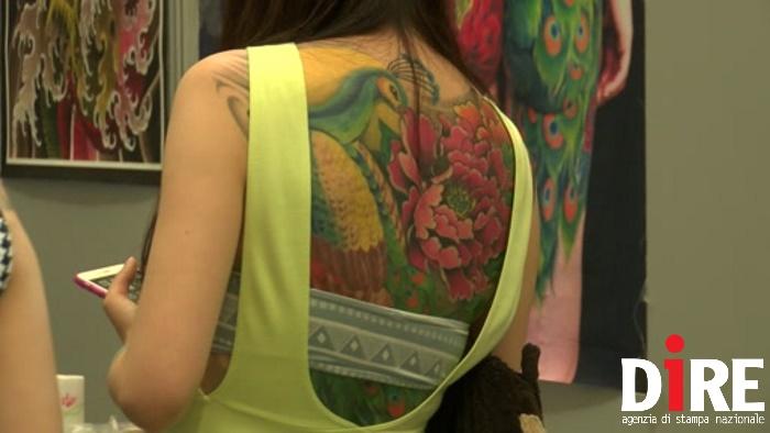 tatuaggi_schiena