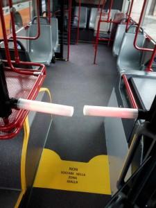 tornelli_autobus