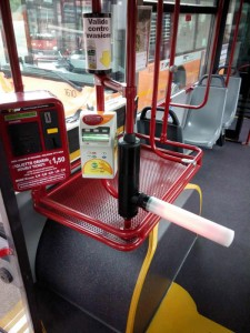 tornelli_autobus2