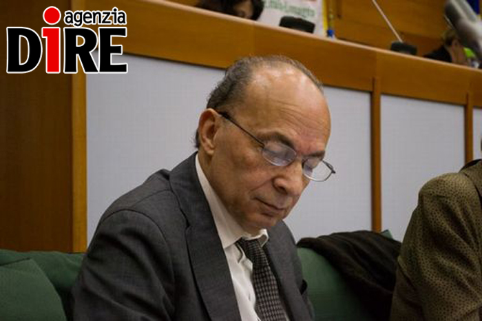 Nuovi Lea, Lorenzin conferma: 800 mln di finanziamento e nuove cure garantite