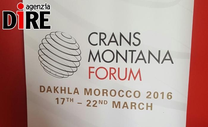 forum_crans_marocco
