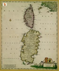 Corsica_sardegna