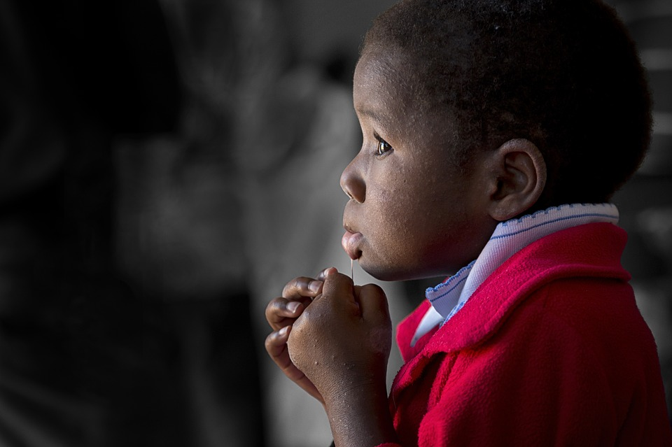 bambino_africa_migranti_minori