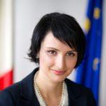 Anna Paola Sabatini 3