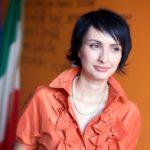 Anna Paola Sabatini 5