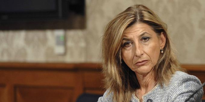 Giusi-Nicolini