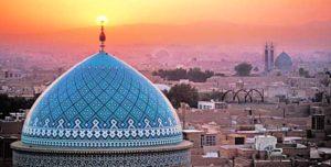 Iran_moschea