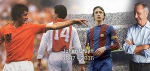Johan-Cruyff-Memoriam