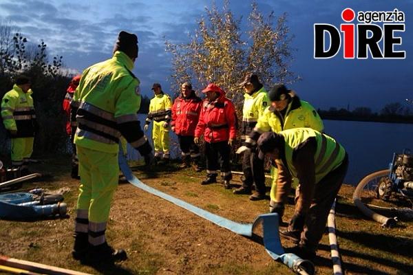 Volontari_protezione civile