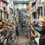 biblioteca_libri