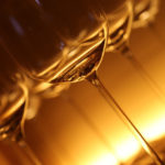 bicchieri_cibo_brindisi_vino
