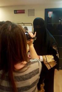 burqa_liguria