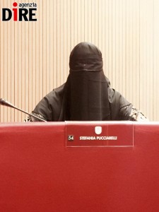 burqa_liguria2