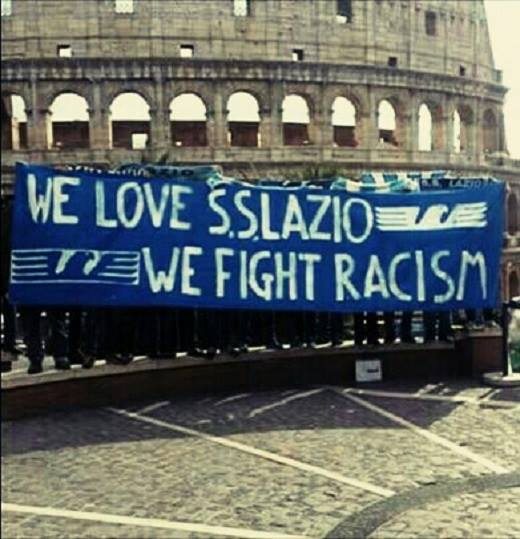 flash mob_colosseo_lazio