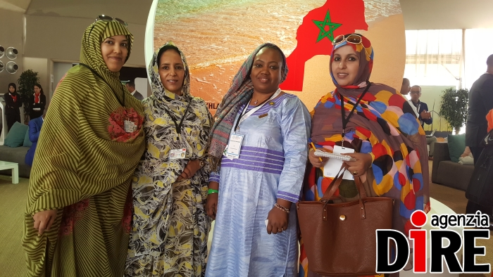 donne africa_marocco
