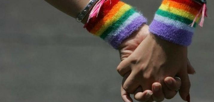 famiglie arcobaleno_gay_diritti