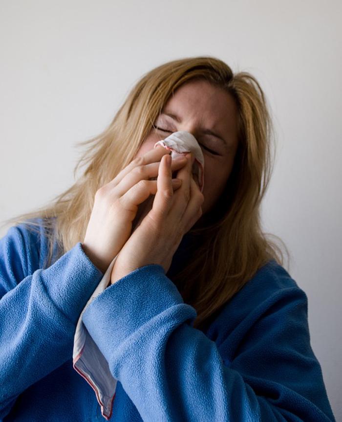 influenza_raffreddore