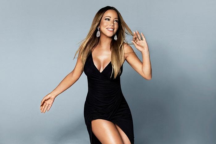 Mariah Carey annulla il concerto di Bruxelles per motivi di sicurezza