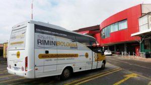 rimini_shuttle