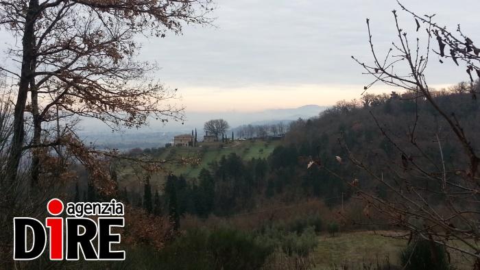 valtiberina_umbria_toscana1