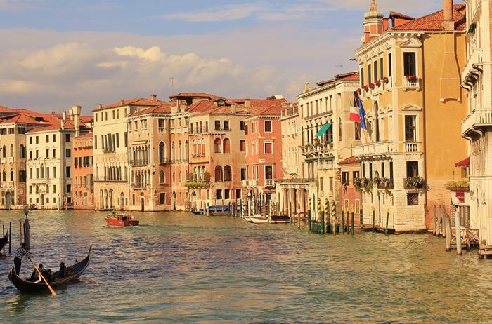venezia_canale